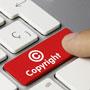 Как защитить свои авторские права