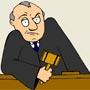 Как судиться с банком