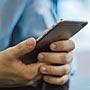 Как не потерять деньги на платных СМС на сайте