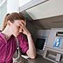 Что делать, если банкомат не выдал деньги