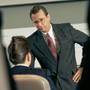 Человек и работа в компании