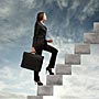 Как добиться успеха в карьере