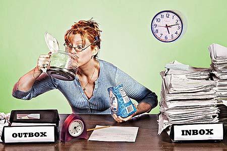 Строптивым на работе платят больше