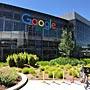 Как попасть на работу в Google