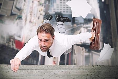 11 качеств, которые убьют вашу карьеру