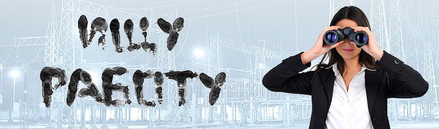 """Работа и карьера (материалы сборника """"Бизнес, Секс, Автомобиль..."""")"""