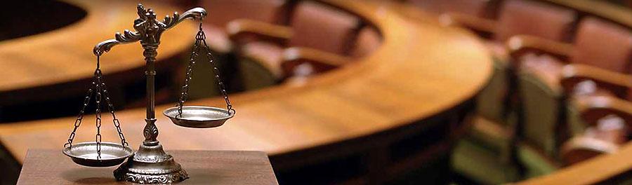 """Законы, наши права и обязанности (материалы сборника """"Бизнес, Секс, Автомобиль..."""")"""