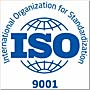 Как проходит сертификация по ISO 9001?