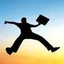 Как стать успешным бизнесменом? Пять полезных советов