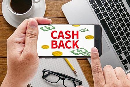 Как вернуть часть денег с покупки