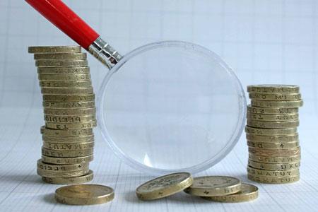 Краткие сведения о кредитной истории