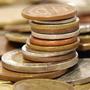 Монеты – редкие, дорогие, аукционные