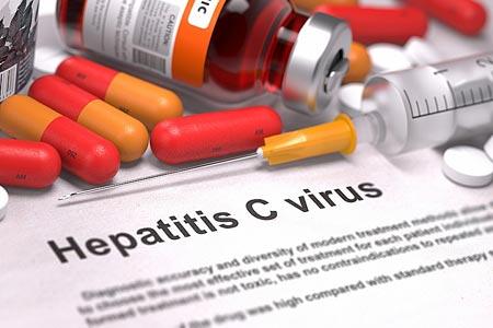 Эффективные методы лечения при гепатите С