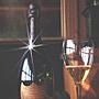 Шампанское - правда и мифы
