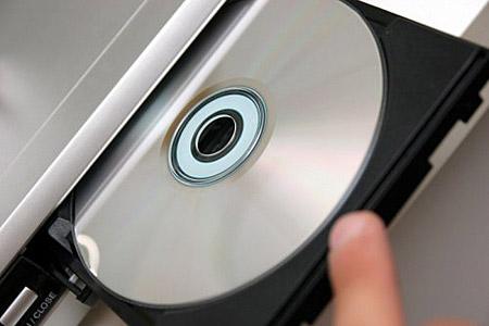 Снимаем региональную защиту с бытового DVD-плеера за несколько секунд