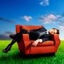 Как потратить жизнь впустую (50 способов)