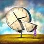 Время вашей жизни