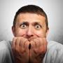 Как избавиться от чувства страха