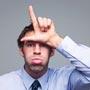 7 привычек неудачников
