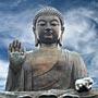 Будда - 10 уроков жизни