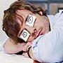 Как быстро отдохнуть