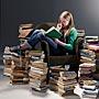 Как прочитать много книг