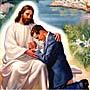 Божьи заповеди для счастливой жизни