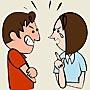 Как реагировать на оскорбления правильно