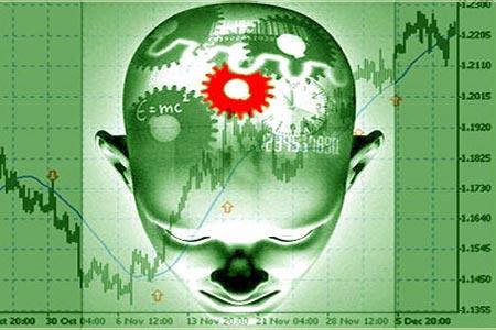 Особенности и преимущества валютного рынка Forex