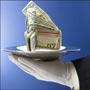 Преимущества и особенности получения онлайн кредита