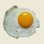Пищевые отравления - как избежать