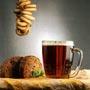 Рецепты хлебного кваса