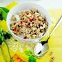 Простой, легкий и полезный ужин (7 примеров)