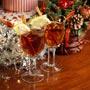 Главные рождественские напитки из разных стран мира