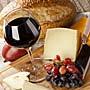 Вино и сыр: как сочетать правильно