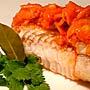 Маринад для рыбы: как приготовить