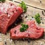 Мясо: 8 главных заблуждений