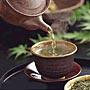 Как приготовить и заварить чай