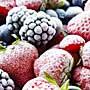 Как заморозить овощи, фрукты и ягоды