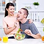 Чем накормить мужа