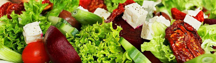 """Рецепты вкусной и здоровой пищи (материалы сборника """"Бизнес, Секс, Автомобиль..."""")"""