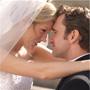Моменты жизни или когда выходить замуж