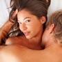 Имитация оргазма - как распознать