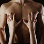 Про женский оргазм