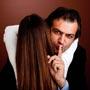 Мужские мифы о женщинах