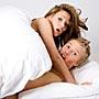 Причины супружеских измен