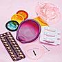Все методы контрацепции