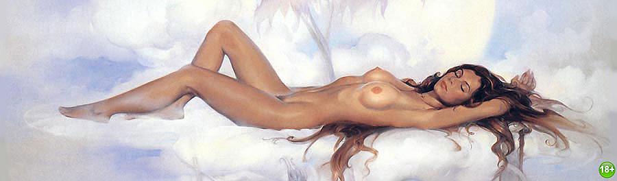 """Секс, флирт и интимные отношения мужчины и женщины (материалы сборника """"Бизнес, Секс, Автомобиль..."""")"""
