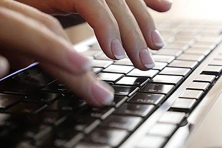 Ошибки при переключении раскладки клавиатуры