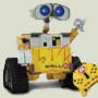 Индексация сайта поисковым роботом
